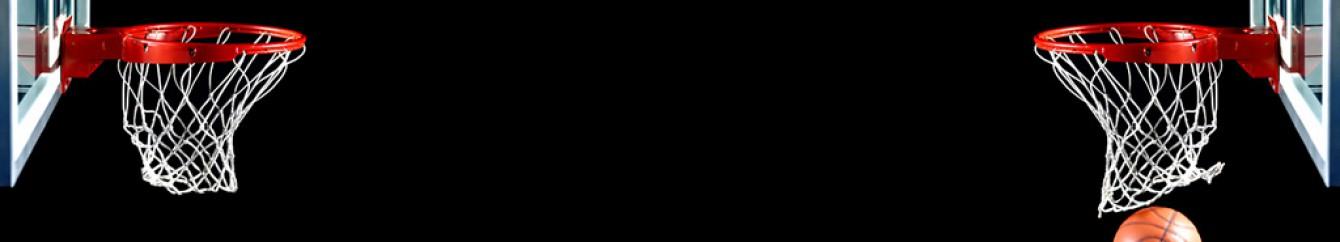 Basket Sokol Dubeč